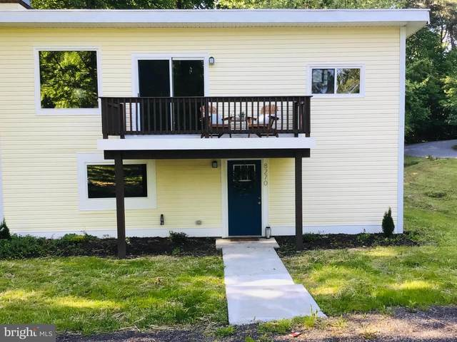 8270 Sycamore Road, LUSBY, MD 20657 (#MDCA181380) :: Jim Bass Group of Real Estate Teams, LLC