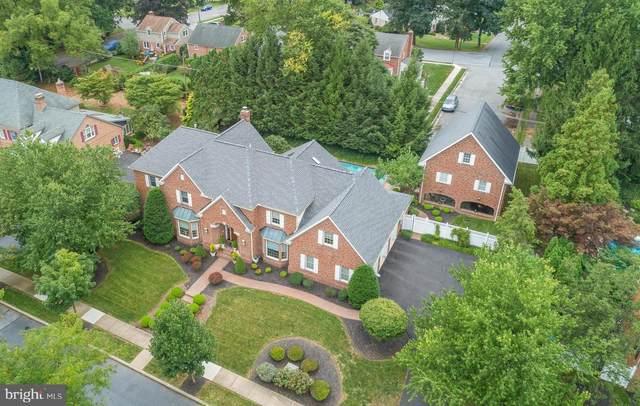 337 Greenbriar Road, READING, PA 19610 (#PABK374022) :: Colgan Real Estate