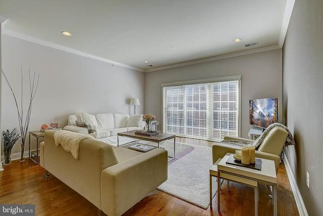 600 Commodore Court #2652, PHILADELPHIA, PA 19146 (#PAPH992328) :: Colgan Real Estate