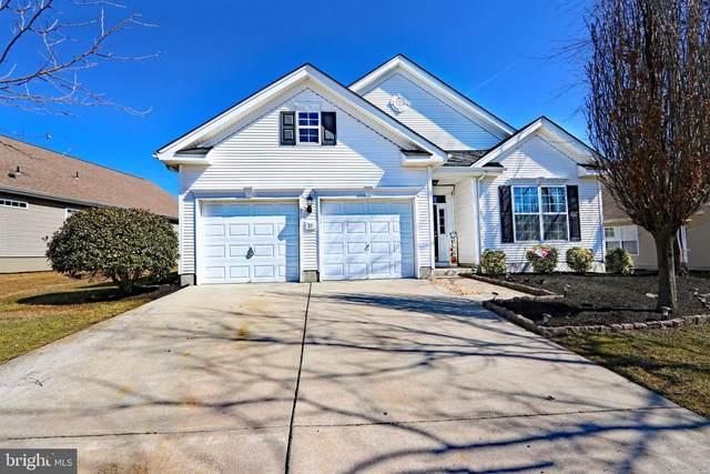 37 Danbury Road, WOOLWICH TWP, NJ 08085 (#NJGL271894) :: Linda Dale Real Estate Experts