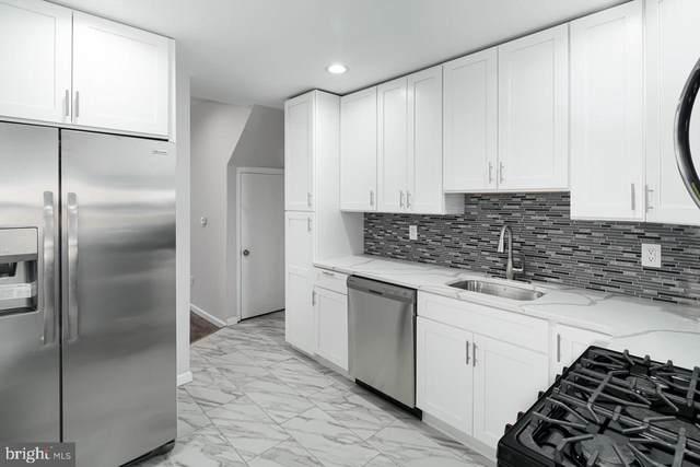 2431 N Carlisle Street, PHILADELPHIA, PA 19132 (#PAPH992580) :: Linda Dale Real Estate Experts