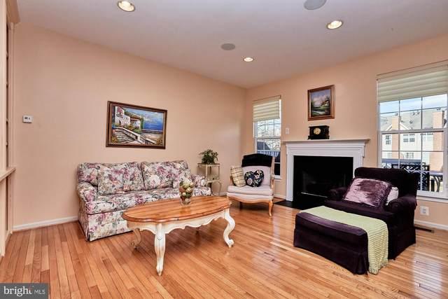 43222 Somerset Hills Terrace, ASHBURN, VA 20147 (#VALO432154) :: Advance Realty Bel Air, Inc