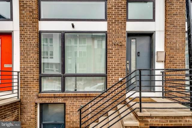 1442 Germantown Avenue, PHILADELPHIA, PA 19122 (#PAPH993008) :: Linda Dale Real Estate Experts