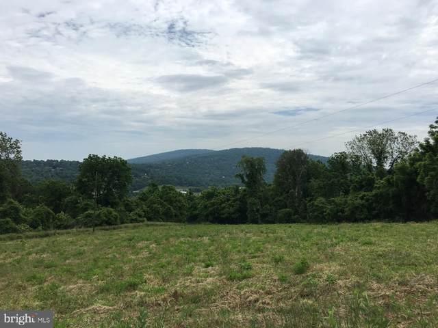 Scenic Overlook Drive, FRONT ROYAL, VA 22630 (#VAWR142840) :: A Magnolia Home Team