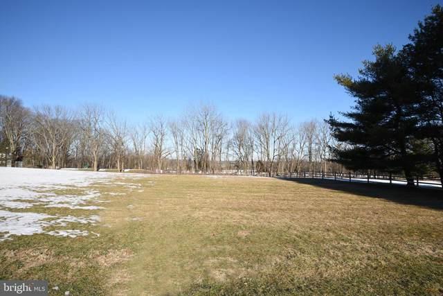 0 Durham Road, DOYLESTOWN, PA 18902 (#PABU521708) :: Linda Dale Real Estate Experts