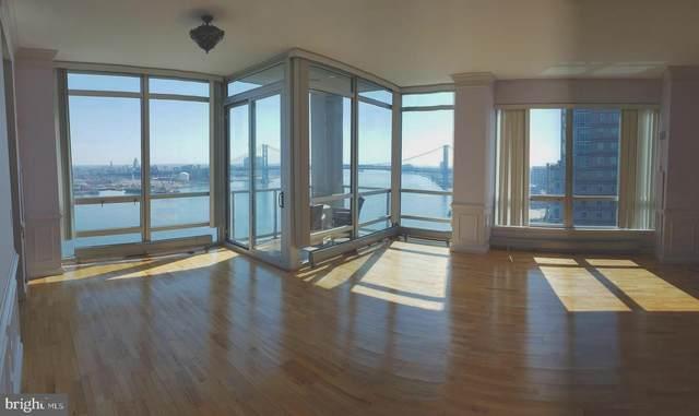901 N Penn Street R1902, PHILADELPHIA, PA 19123 (#PAPH993414) :: Linda Dale Real Estate Experts