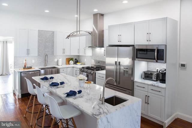 2731-33 E Huntingdon Street, PHILADELPHIA, PA 19125 (#PAPH993632) :: Linda Dale Real Estate Experts
