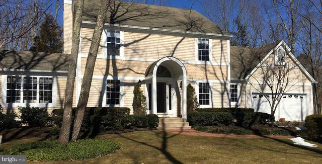 19 Pointe View Drive, MEDFORD, NJ 08055 (#NJBL392728) :: Holloway Real Estate Group