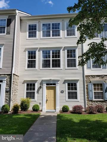21861 Goodwood Terrace, ASHBURN, VA 20147 (#VALO432422) :: Corner House Realty