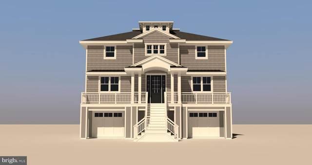 41 Ocean Boulevard, LITTLE EGG HARBOR TWP, NJ 08087 (#NJOC407748) :: Ram Bala Associates | Keller Williams Realty