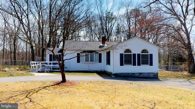 24570 Moran Road, HOLLYWOOD, MD 20636 (#MDSM174898) :: The Maryland Group of Long & Foster Real Estate