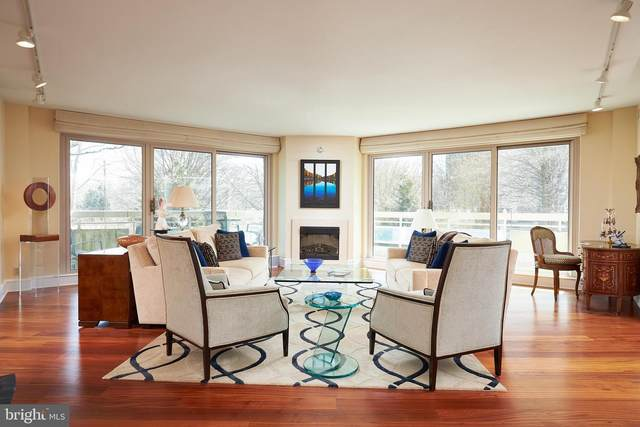 5600 Wisconsin Avenue #206, CHEVY CHASE, MD 20815 (#MDMC747480) :: Jacobs & Co. Real Estate