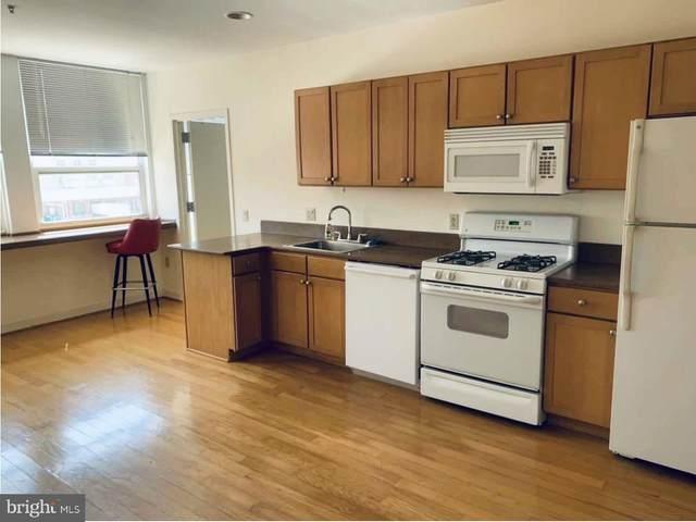 1100 Vine Street #719, PHILADELPHIA, PA 19107 (#PAPH994626) :: Linda Dale Real Estate Experts