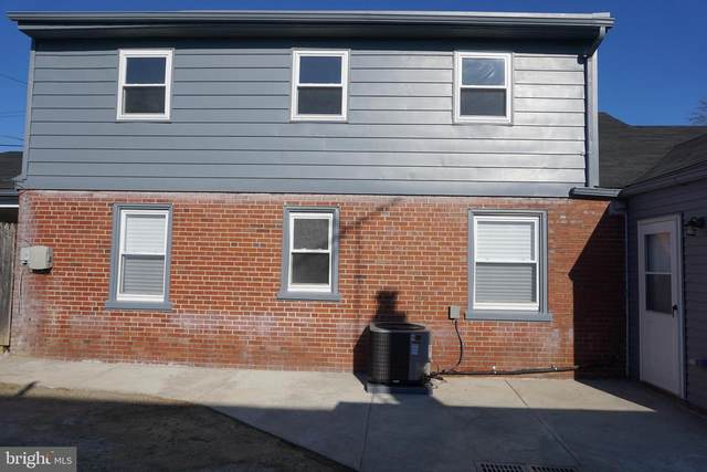 9226 Puritan Road, PHILADELPHIA, PA 19114 (#PAPH995348) :: Linda Dale Real Estate Experts