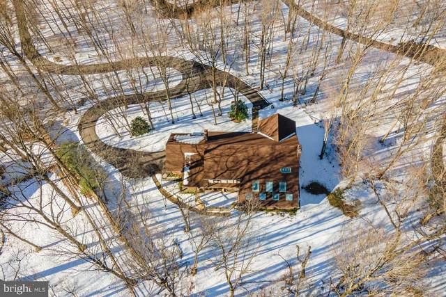 20 Concord Creek Road, GLEN MILLS, PA 19342 (#PADE541140) :: Linda Dale Real Estate Experts