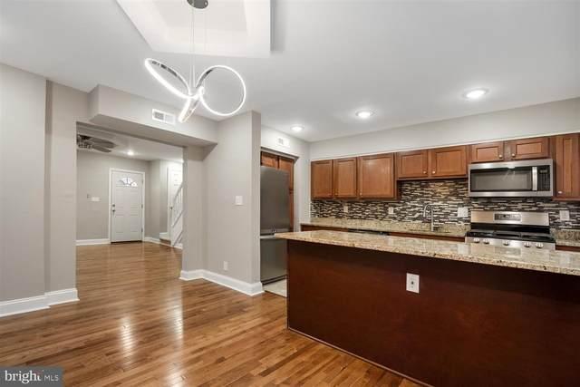 4016 Echodale Avenue, BALTIMORE, MD 21206 (#MDBA543016) :: Colgan Real Estate