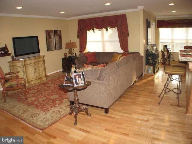 12251 Roundwood #404, LUTHERVILLE TIMONIUM, MD 21093 (#MDBC522458) :: Colgan Real Estate