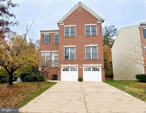 9400 Reservoir Hill Court, BALTIMORE, MD 21234 (#MDBC522478) :: Colgan Real Estate