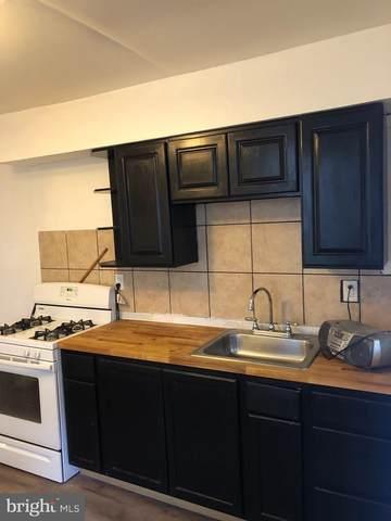 1467 N Wilton Street, PHILADELPHIA, PA 19131 (MLS #PAPH996540) :: Maryland Shore Living | Benson & Mangold Real Estate