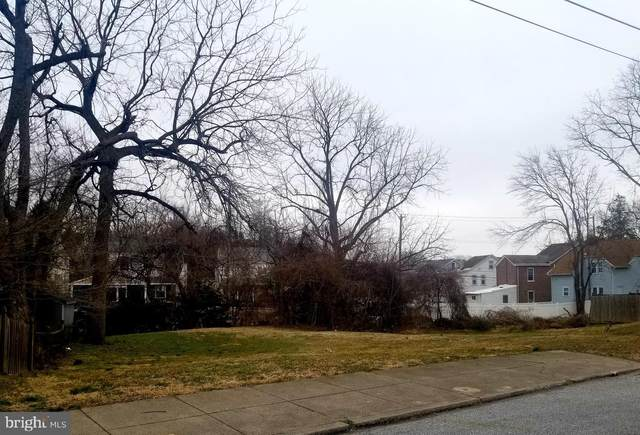 0 Woodside Avenue, BROOKHAVEN, PA 19015 (#PADE541382) :: LoCoMusings