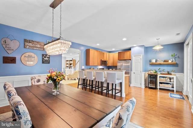 605 Captains Way, PHILADELPHIA, PA 19146 (#PAPH996672) :: Colgan Real Estate