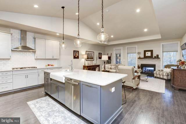 8651 Saint Anthony Drive, SEVERN, MD 21144 (#MDAA462040) :: Dart Homes