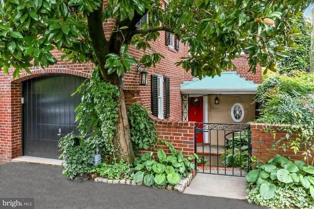 3222 Scott Place NW, WASHINGTON, DC 20007 (#DCDC512614) :: Crossman & Co. Real Estate