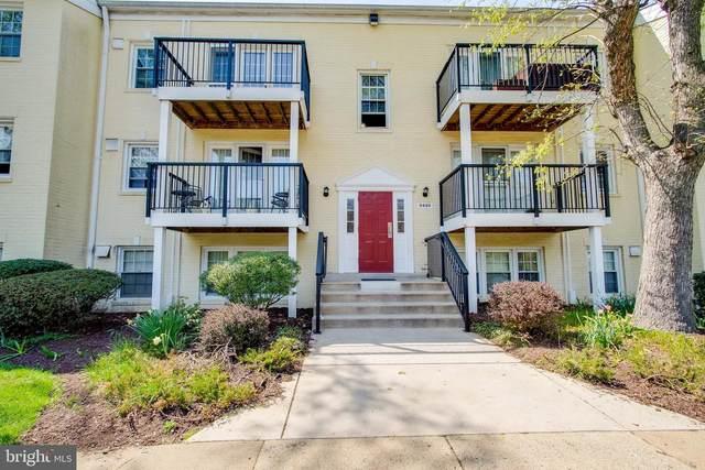 9449 Fairfax Boulevard #301, FAIRFAX, VA 22031 (#VAFC121166) :: Debbie Dogrul Associates - Long and Foster Real Estate