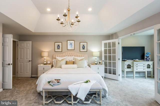 300-001 Ridgewood Drive P, ROYERSFORD, PA 19468 (MLS #PAMC686170) :: Kiliszek Real Estate Experts