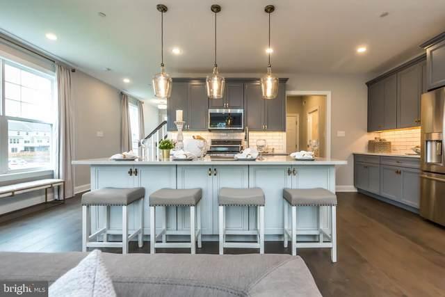 300-002 Ridgewood Drive S, ROYERSFORD, PA 19468 (MLS #PAMC686172) :: Kiliszek Real Estate Experts