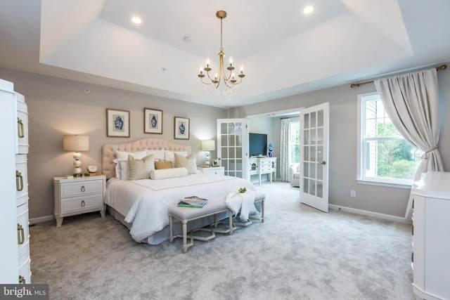 300-003 Ridgewood Drive Pg, ROYERSFORD, PA 19468 (MLS #PAMC686174) :: Kiliszek Real Estate Experts