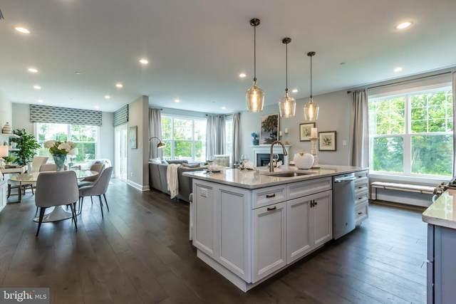 300-004 Ridgewood Drive Sg, ROYERSFORD, PA 19468 (MLS #PAMC686176) :: Kiliszek Real Estate Experts