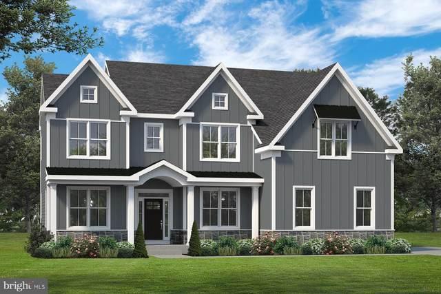 8410 Henry, GLENSIDE, PA 19038 (#PAMC686604) :: Linda Dale Real Estate Experts