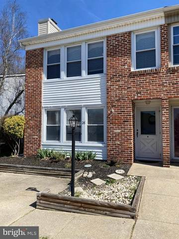26 Ptolemy Court, SEWELL, NJ 08080 (MLS #NJGL272914) :: Maryland Shore Living | Benson & Mangold Real Estate