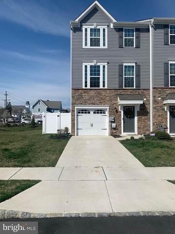 100 Meridian Lane, SEWELL, NJ 08080 (#NJGL272924) :: Colgan Real Estate