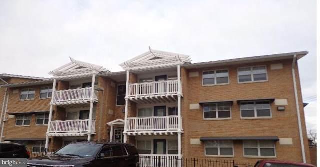 2607 Douglass Road SE #303, WASHINGTON, DC 20020 (#DCDC513776) :: Corner House Realty