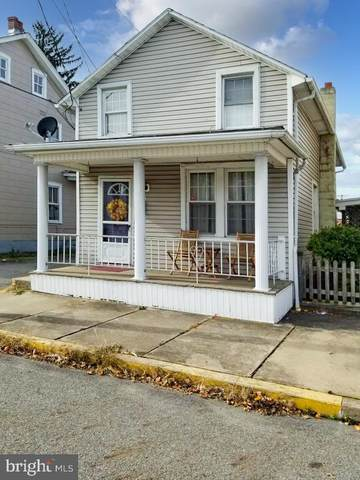 314 Market Street, LYKENS, PA 17048 (#PADA131428) :: Realty ONE Group Unlimited