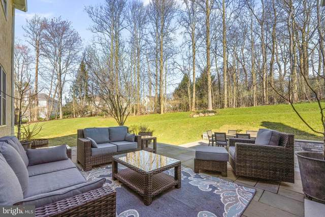 1817 Cold Springs Drive, WEST CHESTER, PA 19382 (#PACT532092) :: Linda Dale Real Estate Experts