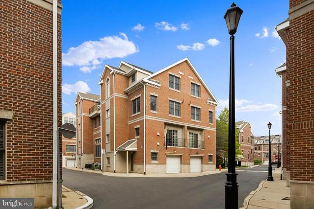 876 Independence Court, PHILADELPHIA, PA 19147 (#PAPH1000266) :: Ramus Realty Group