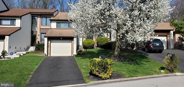 2002 Honey Run Road, AMBLER, PA 19002 (MLS #PAMC687058) :: Maryland Shore Living | Benson & Mangold Real Estate