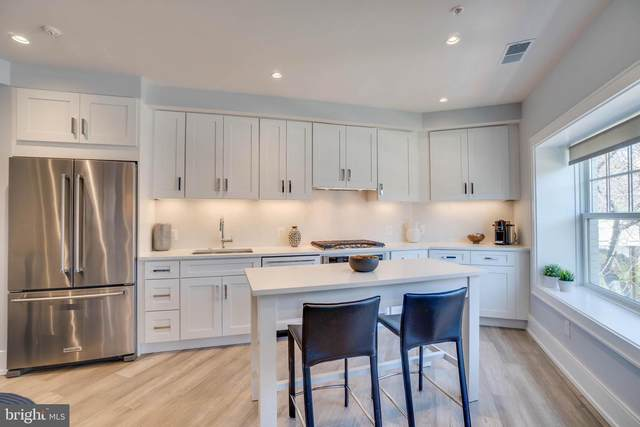 2434 16TH Street NW #201, WASHINGTON, DC 20009 (#DCDC514098) :: Eng Garcia Properties, LLC