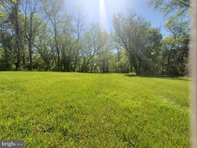 Lot #1 Pleasant Valley Road, GLEN ROCK, PA 17327 (#PAYK155306) :: Century 21 Dale Realty Co