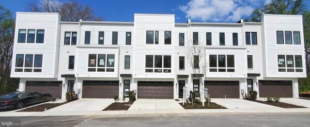 3737 Glenmoor Reserve Lane, CHEVY CHASE, MD 20815 (#MDMC750370) :: Eng Garcia Properties, LLC