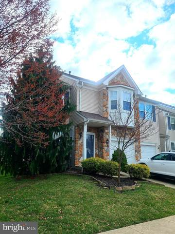 177 Rittenhouse Drive, WOODBURY, NJ 08096 (#NJGL273204) :: Linda Dale Real Estate Experts