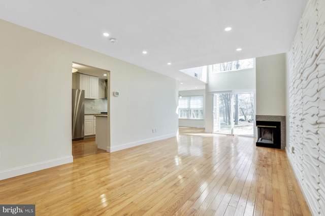 39-B Roxbury Court, PRINCETON, NJ 08540 (MLS #NJSO114430) :: Maryland Shore Living | Benson & Mangold Real Estate