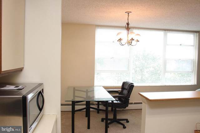 1030 E Lancaster Avenue #212, BRYN MAWR, PA 19010 (#PADE542386) :: The Lux Living Group