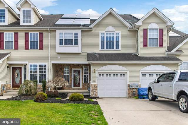 139 Westbrook Drive, SWEDESBORO, NJ 08085 (#NJGL273272) :: Holloway Real Estate Group