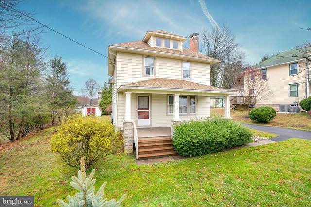 1121 Old Lancaster Pike, HOCKESSIN, DE 19707 (#DENC523474) :: Bowers Realty Group