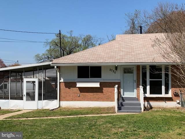 2720 Afton Street, TEMPLE HILLS, MD 20748 (#MDPG601614) :: Dart Homes