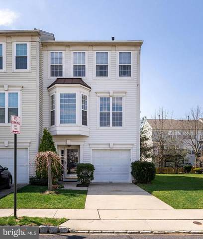 26 Weatherly Road, DELRAN, NJ 08075 (#NJBL394440) :: Colgan Real Estate